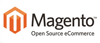 What is Magento Shopping Cart?