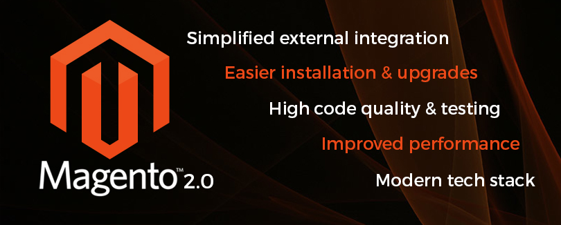 Top 5 New Features in Magento 2.0