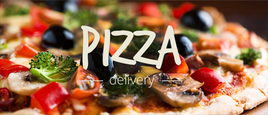 Pizza - Premium Magento Theme for Food Store