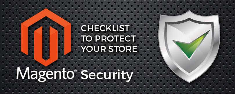10l_security_checklist_in_magento