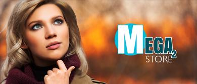 Megastore2- Responsive Multipurpose Magento Theme