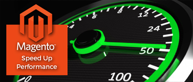 10 Tips for Boosting the Speed of your Magento Website