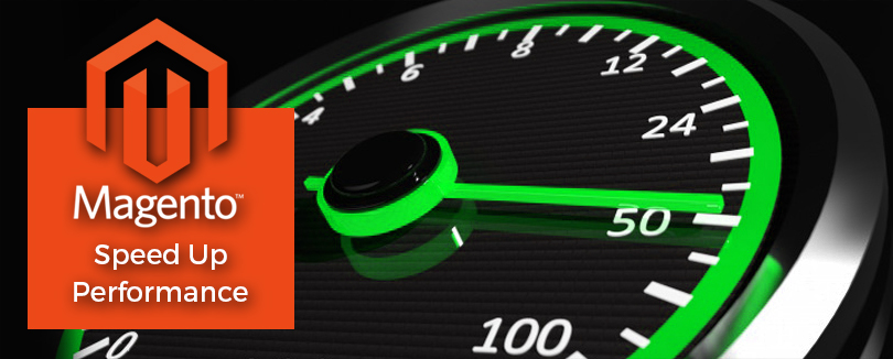 10l Tips for Improving Speed of your Magento Website