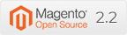 Health 3 - Responsive Magento 2 Theme