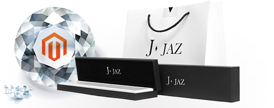 J-Jaz overview