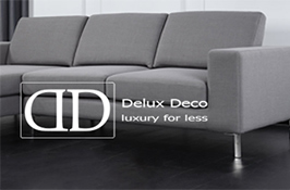 DELUXDECO.CO.UK