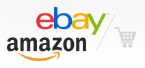 Ebay/Amazon